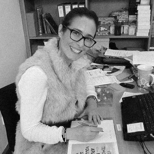 Sónia Fernandes