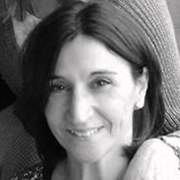 Dolores Ribeiro