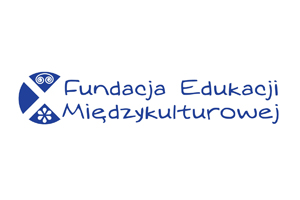 Fundacja Edukacji Miedykulurowj | Pista Mágica - Escola de Voluntariado
