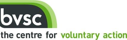 logo_BVSC