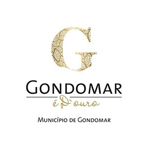 Município de Gondomar | Pista Mágica - Escola de Voluntariado