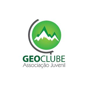 GEOclube | Pista Mágica - Escola de Voluntariado