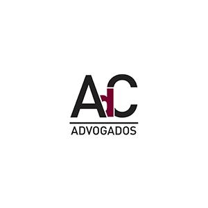 icones_0005_logo-advogados