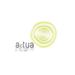 icones_0006_logo-actua