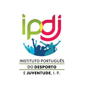 IPDJ | Pista Mágica - Escola de Voluntariado
