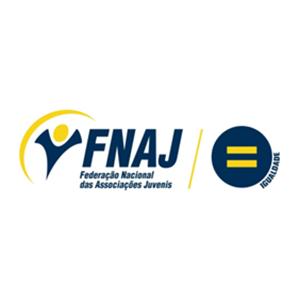 FNAJ | Pista Mágica - Escola de Voluntariado