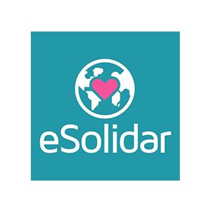 eSolidar | Pista Mágica - Escola de Voluntariado