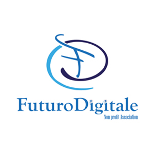Futuro Digitale | Pista Mágica Escola de Voluntariado