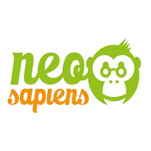 logo_neosapiens