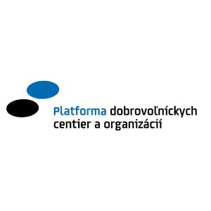 Platforma dobrovolníckych centier a organizácií | Pista Mágica - Escola de Voluntariado