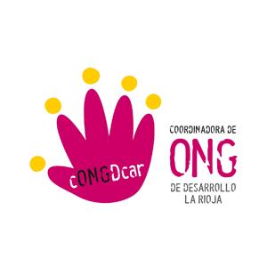 cONGDcar | Pista Mágica - Escola de Voluntariado