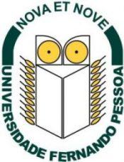 Universidade Fernando Pessoa | Pista Mágica - Escola de Voluntariado