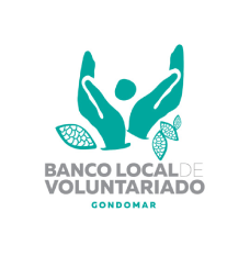 Banco Local de Voluntariado Gondomar | Pista Mágica - Escola de Voluntariado